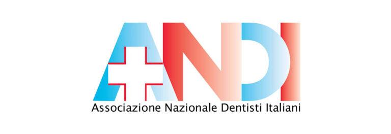 ANDI_logo 2
