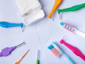 Igiene Orale 5
